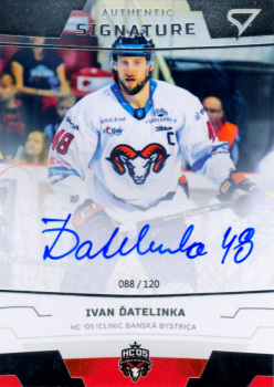 Ivan-Datelinka-A02-2019-2020-SportZoo-Authentic-Signature_AU_SN120_1