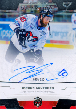 Jordon-Southorn-A01-2019-2020-SportZoo-Authentic-Signature_AU_SN120_1
