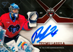 Teemu-Lassila-P01-2017-2018-SportZoo-Authentic-Signature_AU_AU_SN111_1