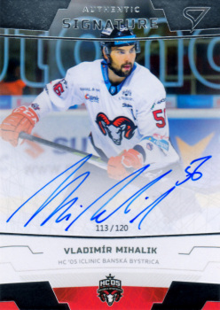 Vladimir-Mihalik-A03-2019-2020-SportZoo-Authentic-Signature_AU_SN120_1